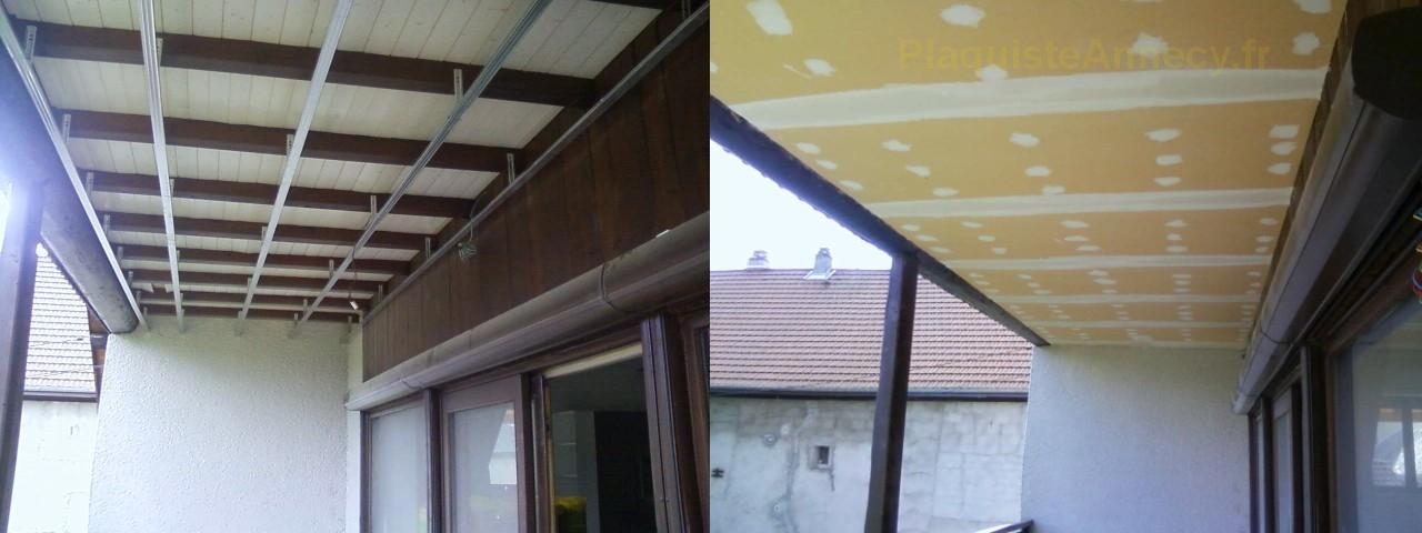 isolation plancher terrasse. Black Bedroom Furniture Sets. Home Design Ideas