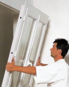 fenêtre bati renovation annecy