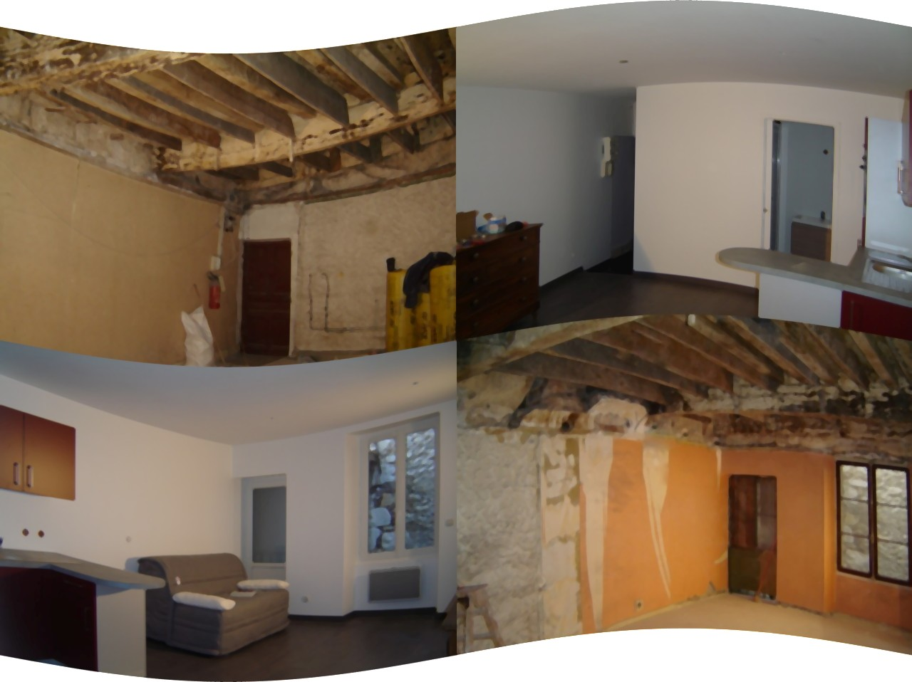 renovationappartementannecy